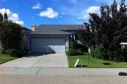 House for sale at 337 Pearson Cres Nw Edmonton Alberta - MLS: E4151274