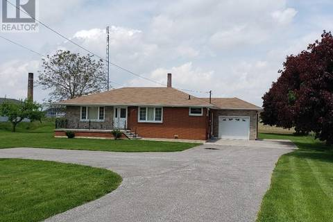 House for sale at 337 Seacliff  West Leamington Ontario - MLS: 19018983