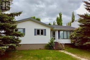 House for sale at 337 Southview Dr Coronach Saskatchewan - MLS: SK828197