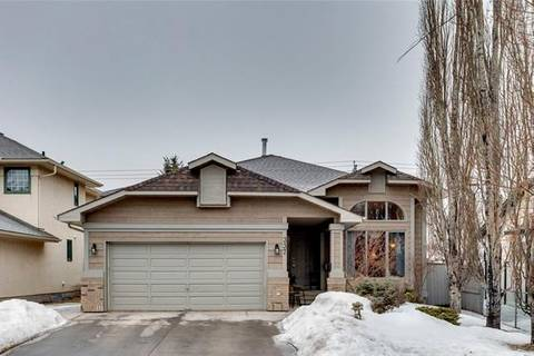 House for sale at 337 Sunmills Dr Southeast Calgary Alberta - MLS: C4292573