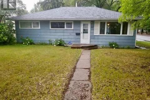 House for sale at 337 V Ave N Saskatoon Saskatchewan - MLS: SK777749