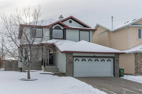 House for sale at 337 Wentworth Pl Southwest Calgary Alberta - MLS: C4279215