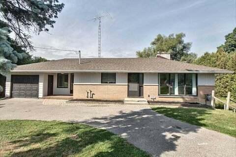 House for sale at 3370 Simcoe St Oshawa Ontario - MLS: E4888608