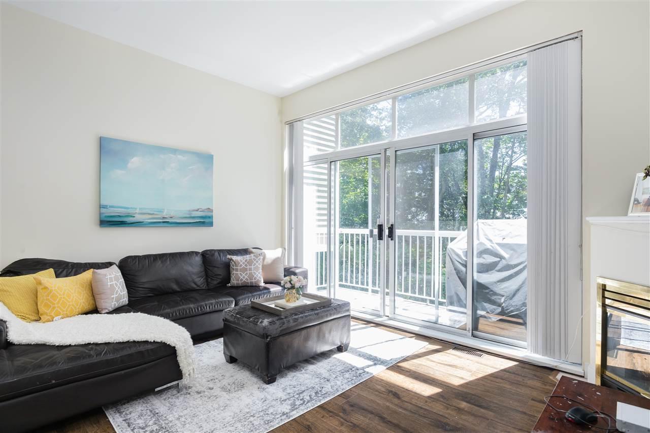 Sold: 3372 Cobblestone Avenue, Vancouver, BC