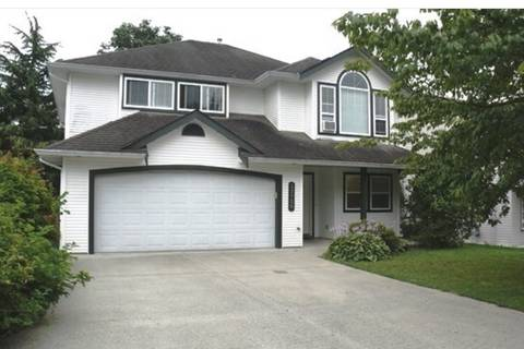 House for sale at 33726 Best Ave Mission British Columbia - MLS: R2397965