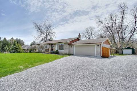 House for sale at 3373 9th Line Bradford West Gwillimbury Ontario - MLS: N4465501