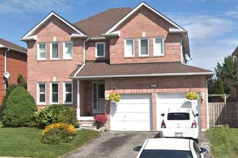 House for sale at 3373 Garrard Rd Whitby Ontario - MLS: E4470960