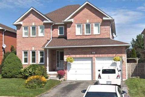 House for sale at 3373 Garrard Rd Whitby Ontario - MLS: E4528897