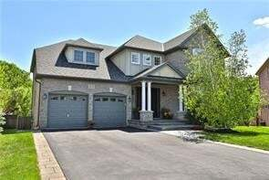 House for sale at 3373 Liptay Ave Oakville Ontario - MLS: O4782790