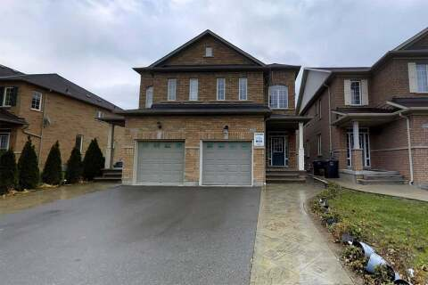 Townhouse for sale at 3373 Stoney Cres Mississauga Ontario - MLS: W4770772
