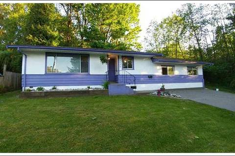 House for sale at 33730 Morey Ave Abbotsford British Columbia - MLS: R2381370