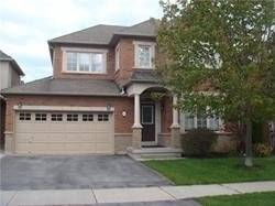 House for rent at 3374 Timeless Dr Oakville Ontario - MLS: W4638837