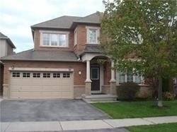 House for rent at 3374 Timeless Dr Oakville Ontario - MLS: W4685697