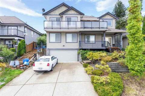 House for sale at 33747 Grewall Cres Mission British Columbia - MLS: R2456924