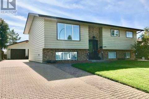 House for sale at 3375 Dent Cres Prince Albert Saskatchewan - MLS: SK796584