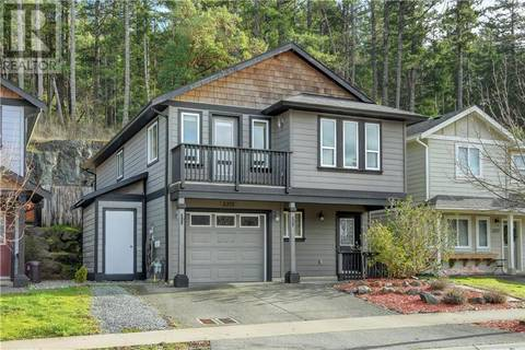 House for sale at 3375 Sanderling Wy Victoria British Columbia - MLS: 408537