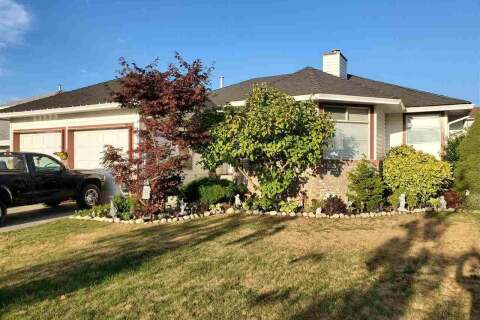 House for sale at 3376 Slocan Dr Abbotsford British Columbia - MLS: R2490007