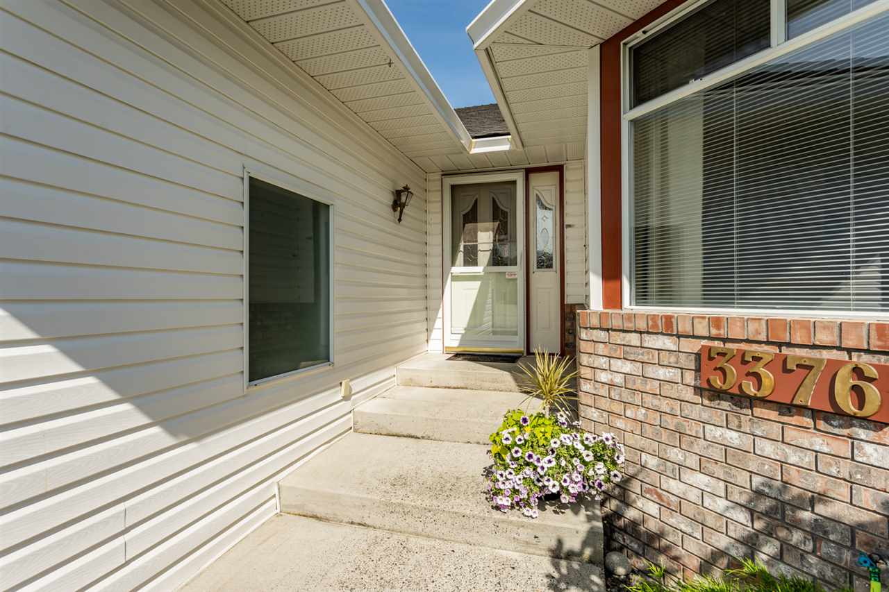 Removed: 3376 Slocan Drive, Abbotsford, BC - Removed on 2019-08-13 06:18:15