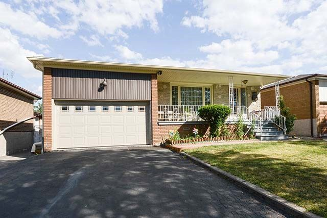 3376 Twilight Road Mississauga Zolo Ca