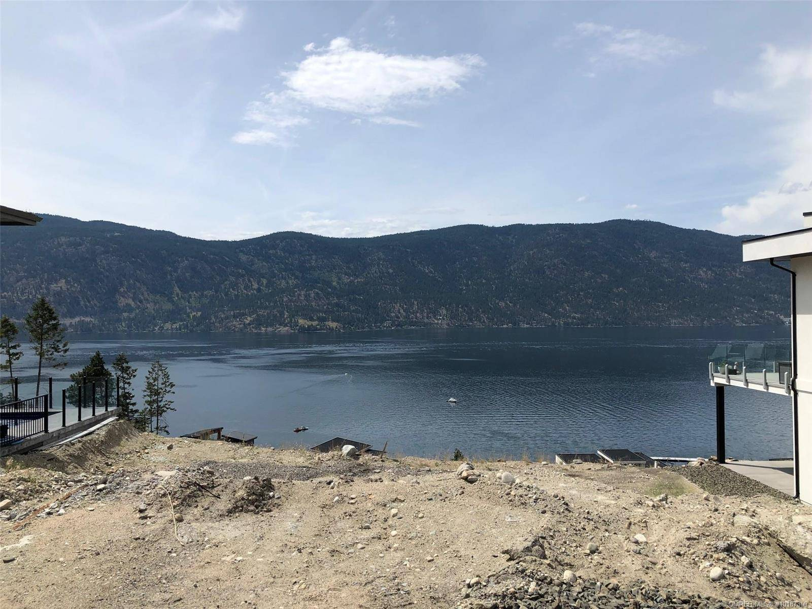 Home for sale at 3376 Water Birch Circ Kelowna British Columbia - MLS: 10187309
