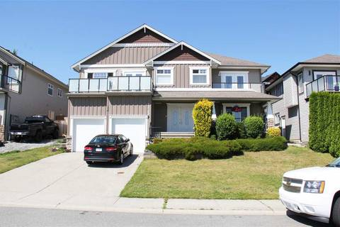 House for sale at 33769 Grewall Cres Mission British Columbia - MLS: R2385714