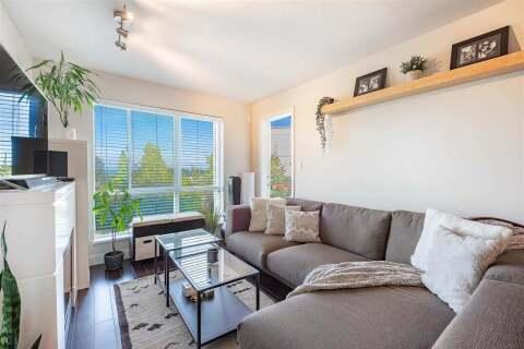 338 - 15850 26 Avenue, Surrey | Image 1