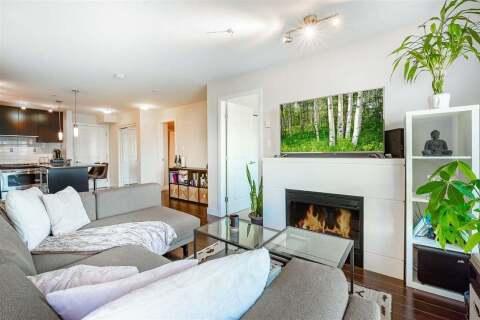 338 - 15850 26 Avenue, Surrey | Image 2