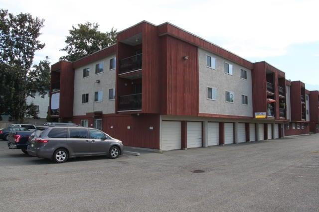 Sold: 338 - 1735 Agassiz Rosedale Highway, Agassiz, BC
