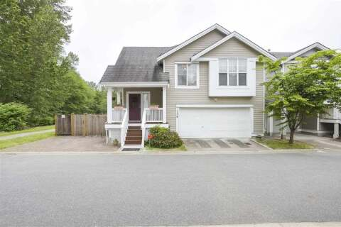 House for sale at 3000 Riverbend Dr Unit 338 Coquitlam British Columbia - MLS: R2457527