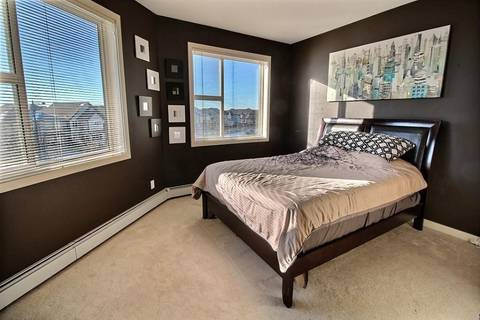Condo for sale at 308 Ambleside Li Sw Unit 338 Edmonton Alberta - MLS: E4142150