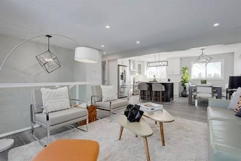 House for sale at 338 Adams Cres Southeast Calgary Alberta - MLS: C4276049