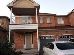 Townhouse for rent at 338 Caboto Tr Markham Ontario - MLS: N4580800