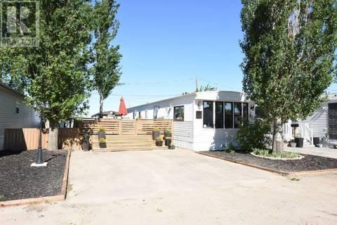 Home for sale at 338 City View Estates Regina Saskatchewan - MLS: SK770847