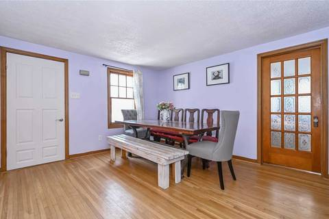 338 Exhibition Street, Guelph   Image 2