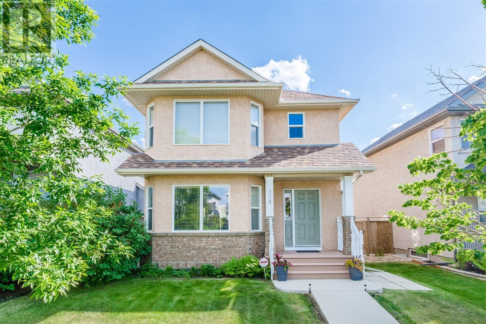 Removed: 338 Gordon Road, Saskatoon, SK - Removed on 2019-06-30 17:15:30