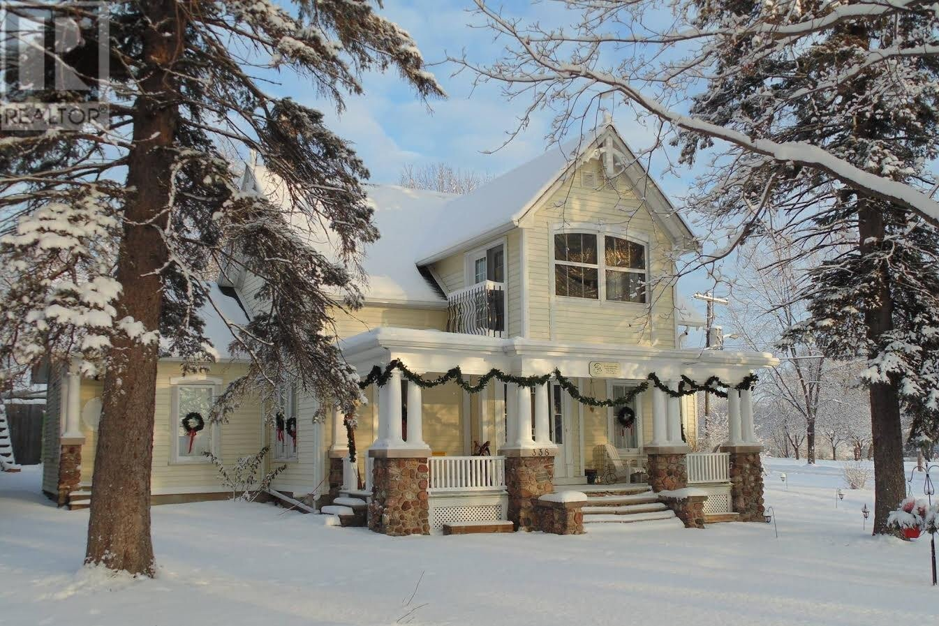 House for sale at 338 Main St Bath Ontario - MLS: K20005479