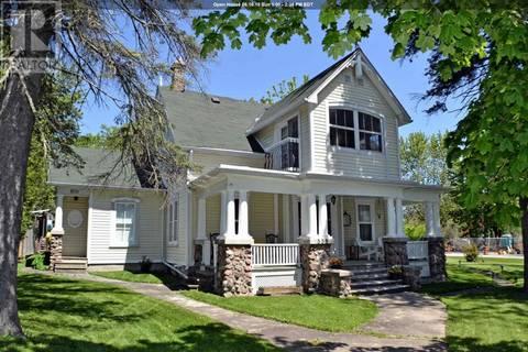 338 Main Street, Bath — For Sale @ $799,900 | Zolo ca