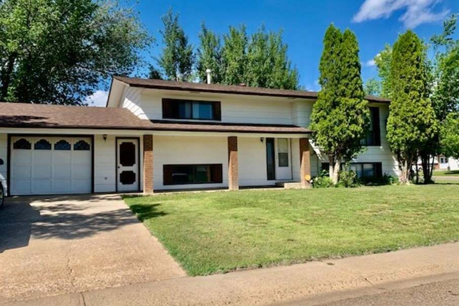 House for sale at 338 Main St South Redcliff Alberta - MLS: A1006281