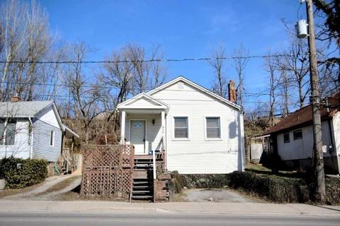 House for sale at 338 Oakdale Ave Out Of Area Ontario - MLS: X4715305