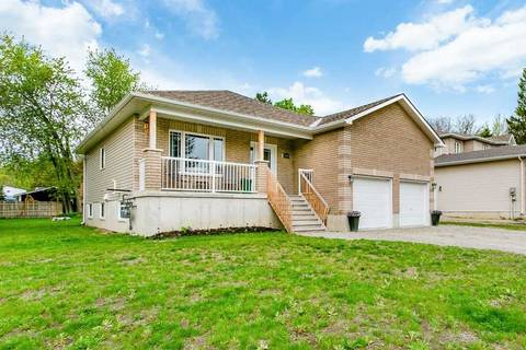 Home for sale at 338 Ouida St Tay Ontario - MLS: S4553252