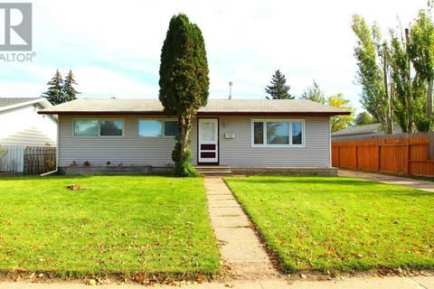 House for sale at 338 Vancouver Ave N Saskatoon Saskatchewan - MLS: SK788501