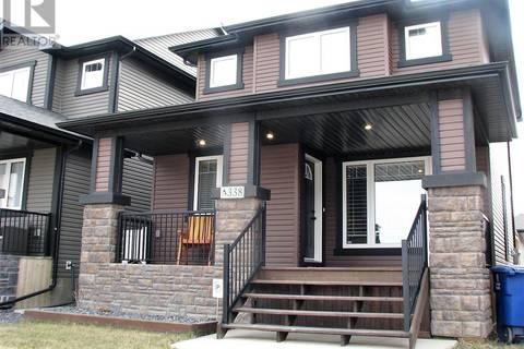 House for sale at 338 Veltkamp Cres Saskatoon Saskatchewan - MLS: SK768602