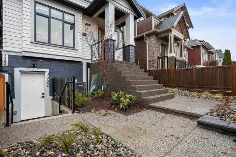 3380 Church Street, Vancouver | Image 2
