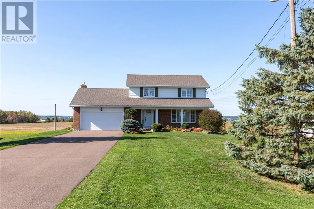 House for sale at 3380 Route 530  Grande Digue New Brunswick - MLS: M131347