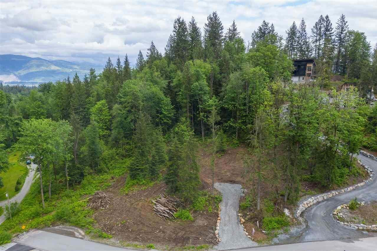 Home for sale at 33800 Darbyshire Dr Mission British Columbia - MLS: R2458927