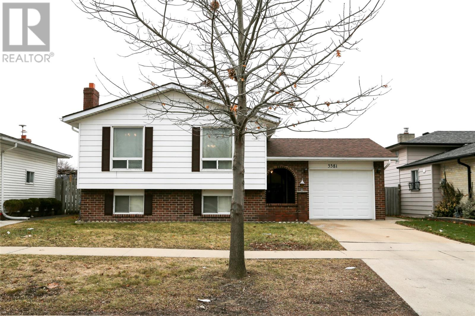 Removed: 3381 Wildwood, Windsor, ON - Removed on 2020-02-22 06:12:23
