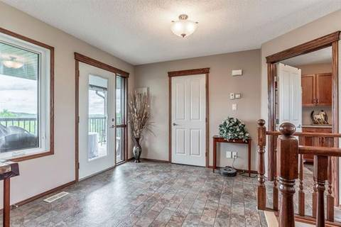 338151 288 Street West, Rural Foothills County | Image 2