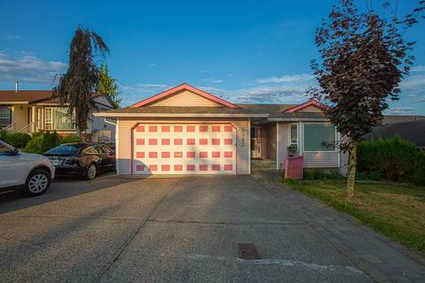 House for sale at 3382 Townline Rd Abbotsford British Columbia - MLS: R2393163