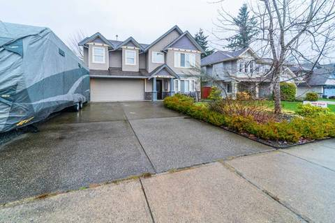 33823 Hollister Place, Mission | Image 1