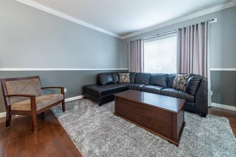 33823 Hollister Place, Mission | Image 2